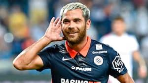 Ultraflabet panenka, to røde kort og drama - Joachim Andersens Lyon taber Ligue 1-brag