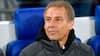 Vollgas Freitag om Klinsmann-fadæse: Pinligt og ukønt