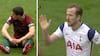 Kane sparker Tottenham foran mod Wolves