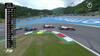 Schumacher sejrer i F3 - Vesti kører sig op som toer