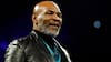 Mike Tyson i sorg: Mister tidligere træner til coronavirussen - hylder ham på Instagram