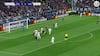 Smuk Coutinho-perle og Ajax-triumf mod Juve: Se ALLE tirsdagens CL-kasser her
