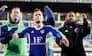 OFFICIELT: AGF gafler forsvarsspiller i Lyngby – Se ham score mod BIF