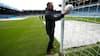 Engelsk fodbold har comeback-datoen klar