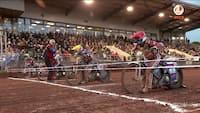 Danmark tager bronze ved hold-VM i speedway: Se afgørelsen her