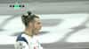 Bale bringer Tottenham i front igen - ny assist fra Kane