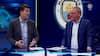 REN engelsk Champions League-finale: 'Det kan blive en fantastisk kamp'