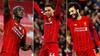 Mesterskabskasser: Se Liverpools 10 bedste mål fra sæsonen