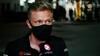 'Hårdt at acceptere, jeg ikke blev verdensmester' - gense indslaget om Kevin Magnussens tid i Formel 1