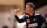 Medie: Viborg HK henter dansk landsholdsspiller