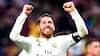 Sergio Ramos lukker ned for transfer-rygter: Vil spille karrieren til ende i Real Madrid