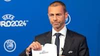 OFFICIELT: EM 2024 skal afholdes af fodboldgigant - perfekt for danske fans