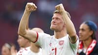 Andreas Cornelius bytter Parma ud med Trabzonspor