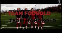 Håndbold vs. Fodbold: Hvem er bedst til amerikansk fodbold?