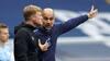 Man City er lige ved at smide 2-0-føring væk - se højdepunkter fra sejren over Bournemouth her