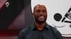 Amani Toomer havde Deion Sanders hængende på væggen i college - stod overfor stjernen i sin NFL-debut