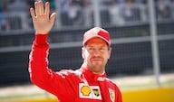 F1-kommentator om Vettel-exit: Her er de 3 oplagte afløsere
