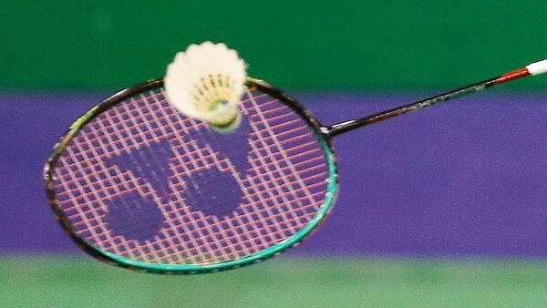 Bekymret minister indkalder til møde efter badmintonsag