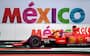 Klar til F1 i weekenden? Sådan sender vi fra Mexico