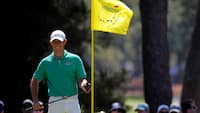 Kjeldsen om fantastiske McIlroy: 'Han spiller golf som Messi spiller fodbold'