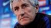 Ny Barca-træner kræver sprudlende fodbold: Dårligt spil er ikke et godt resultat værd!