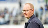 Riddersholm om FIFA-forslag: 'Jeg bliver ked af det'