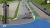 Efter sammenstød: Red Bull-boss vil have Lewis Hamilton til at undskylde kollision