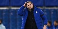 Kommentator: 'Chelsea er en rodebutik – Det er helt utilgiveligt'