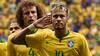 Uforstående Neymar: Jeg fortjener mere respekt