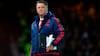 Frimann smider overraskende navn ind i træner-debat: 'van Gaal fik for lidt tid'
