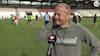 Niels Frederiksen: 'Jeg har ansvaret for at få spillerne til at præstere'