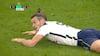Kæmpe afbrænder i debuten: Se Gareth Bales aktioner i Tottenhams kollaps mod West Ham