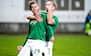 AGF henter gratis midtbanespiller i Viborg