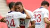 PSG viser sin klasse! Vinder 3-0 over Nice uden Dolberg
