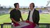 HB Køge-sportschef om den nye trup: Vi er lykkes med alt dét, vi ville