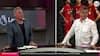 'Han har været fantastisk': Kjær og Grønkjær kårer Liverpools MVP-spillere i mesterskabssæson