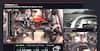 WOW! Verstappen sætter ny verdensrekord - se det vilde pitstop her