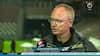 Riddersholm efter afklapsning: 'Der var jo ikke straffespark'