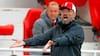 Britiske aviser: Liverpool lurer på at købe Premier League-stjerneskud