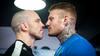 'UFC har ringet' - Patrick Nielsen stikker igen-igen-igen til Mark O. Madsen med sjovt meme på facebook