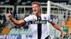 Pavestolt Cornelius efter hattrick: Det største i mit fodboldliv!