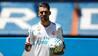 Medie: Liverpool og Spurs er varme på 'den nye Xabi Alonso' – der er bare én stor hurdle