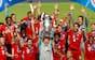 Endelig larm på stadion igen: Uefa vil tillade tilskuere til Super Cup