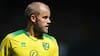 God lir: Brøndby hjælper Norwich City - igen uden at få penge for det