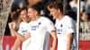 FC København banker FCN og får revanche efter skrækuge