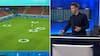 KEP analyserer CL-chancerne: Sådan skal FC Midtjylland vinde deres vigtigste kamp nogensinde