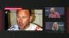 Nicki Pedersen bekræfter: 'Jeg er ramt af corona - længe leve facetime'