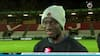 Dwamena efter hjerteproblemer: 'Jeg er meget taknemmelig for, hvad klubben gør for mig'