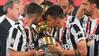 Nu kommer Coppa Italia på dansk tv og Viaplay: Første kamp vises allerede tirsdag