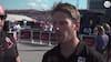 Grosjean til Luna: 'Derfor måtte jeg udgå af løbet'